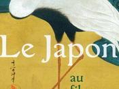 Japon saisons, exposition musée Cernuschi