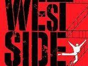 West Side Story ciné-concert l'auditorium