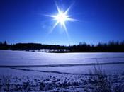 Témoignages notre solstice d'hiver 2014