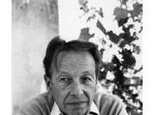 Philippe Jaccottet travail poète (1958)
