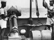 Excursion première guerre mondiale dans Caraïbes–Trinidad Tobago