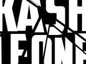 Kash Leone Rétrospective Tape [Tape/Intw]