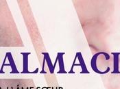 Salmacis L'âme soeur Emmanuelle JESUS