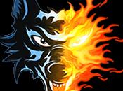 Brûleurs loups