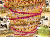 Soldes: rayons Galeries Lafayette privatisés pour vous!