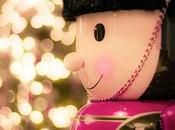 Bilan mois Décembre ♪♫•*¨*•... l'Année 2014 ...•*¨*•♫♪