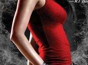Elemental Assassin T.12 Black Widow Jennifer Estep (VO)