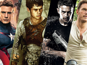 MOVIE films qu'on hâte voir 2015