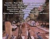 L'Abbe rode – Abbey road tribute