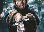 Hobbit: Bataille cinq armées