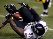 Sautons Conclusions: Ravens-Steelers