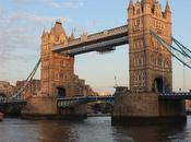visite Tower Bridge Londres