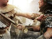 Critique: Exodus Gods Kings