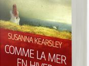 Comme hiver Susanna Kearlsey