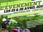 rando quad Bihr Adventure Neuveglise (15) avril 2015