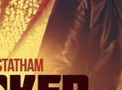 [Concours] JOKER gagnez places pour nouveau Jason Statham