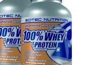 Quel site pour acheter protéines