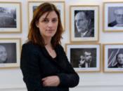 """Juliette Méadel > """"Chère Cécile Duflot, vous adresse meilleurs vœux"""""""
