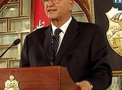 Nomination Habib Essid Point d'une lecture possible
