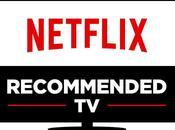 Netflix est-elle l'avenir télévision?