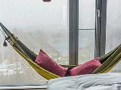 hôtels plus insolites Berlin