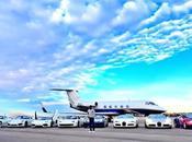 Floyd Mayweather: Bienvenue dans monde fait Money