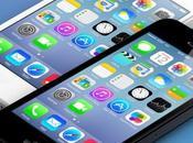 [BON PLAN] iPhone 32Go 399€, noir blanc