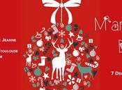 Marché Yelpy d'Hiver EVENT BONS PLANS