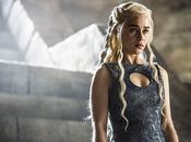 Game Thrones débarque cinéma