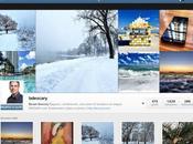 Instagram: comment rendre votre profil privé