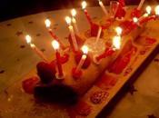Gâteau roulé confiture Framboises Bonne Maman