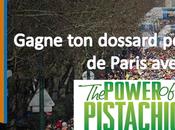 Gagnez votre dossard pour semi paris 2015