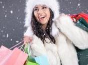 pièces mode shopper pour soldes d'hiver 2015