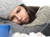 Lutter contre fatigue hiver