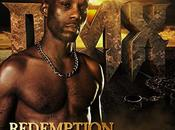 Nouvel album: redemption beast