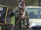SUSPENS. Abubakar Shekau menace Paul Biya confirme qu'il aucune rébellion nord