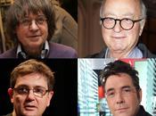 Crime siècle contre liberté d'expression Charlie Hebdo