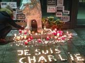 Charlie hebdo: solidarité munichoise avec France
