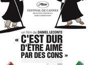 C'est d'être aimé cons documentaire diffusé soir Canal+Cinéma!