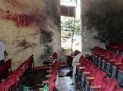 Yémen dizaines chiites tués dans attentat suicide