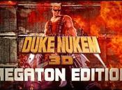 Duke Nukem Megaton, l'édition cultissime