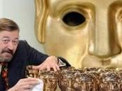[News] Bafta 2015 toutes nominations