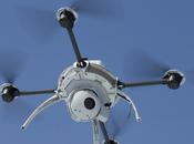 Revue presse business drone semaine 2-2015