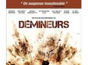 Demineurs 7,5/10