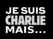 #jesuischarlie, mais...