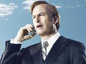 Better Call Saul C'est officiel, Walter Jesse n'apparaîtront dans spin-off trailer