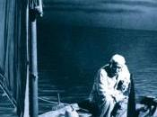 vieil homme mer. Ernest Hemingway