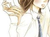 Love You, tome Kanae Hazuki