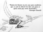 Hommage victimes Charlie Hebdo