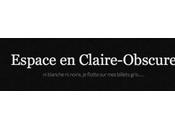 d'Espace Claire-Obscure